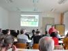 vortrag-bienengift-dsc_0218