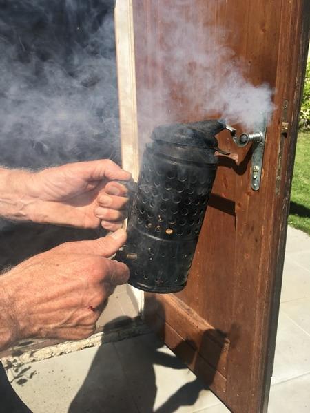 Smoker-0862
