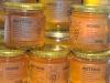 honig-etiketten-18-7-2016-dsc_0508