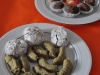 kuerbiskernkipferl-ricciarelli-lucuma-kugeln-kokos-kardamom-lebkuchen-2015-kopie