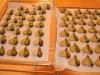 pistazien-schoko-kekse-2015