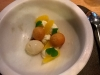 dessert-wp_20161212_016