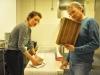 eva-fischer-peter-barci-making-of-2015