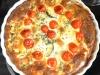 zucchini-quiche-dsc_3674